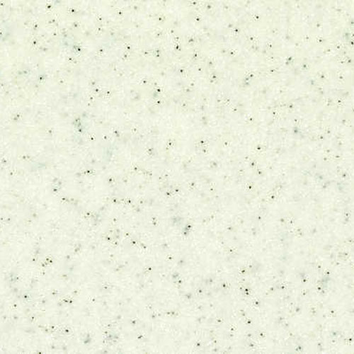 KRION 3105 Marble