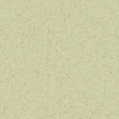 KRION 3507 Beach Sand