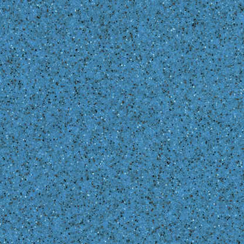 KRION 3703 Caribbea Blue