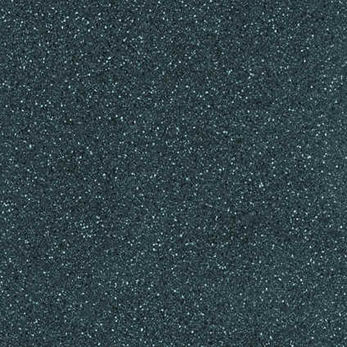 KRION 3905 Granite