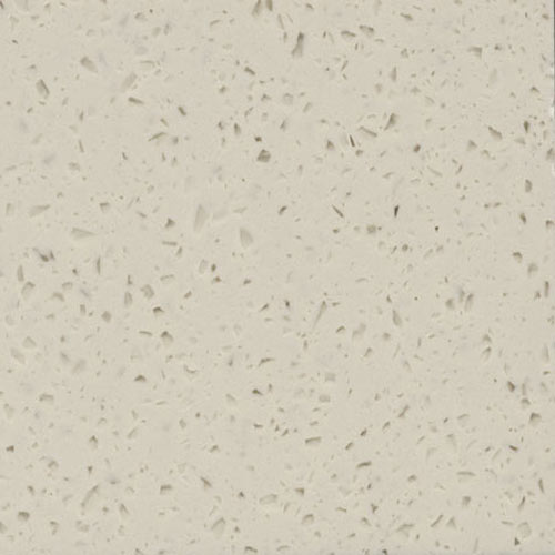 KRION 9505 Cream Concrete