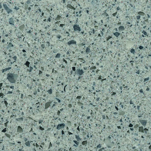 KRION 9903 Deep Granite