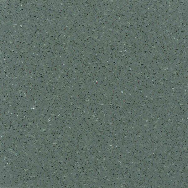KRION 9904 Bright Concrete